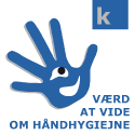 VAVK logo