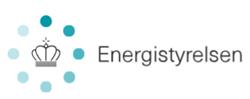 Energistyrelsens logo