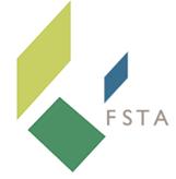 FSTA logo