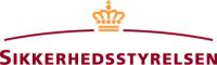 Sikkerhedsstyrelsens logo