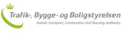 Trafikstyrelsens logo
